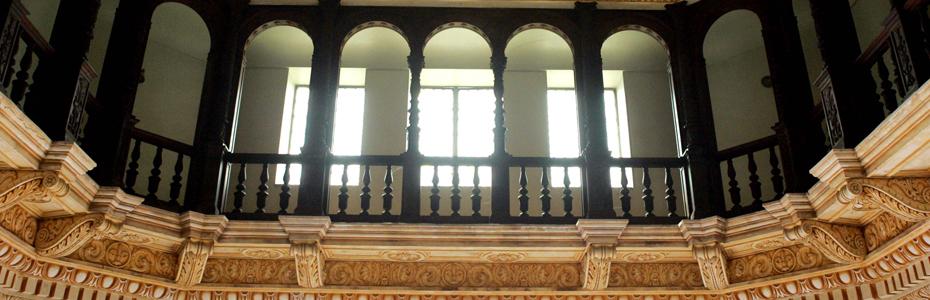 interior-torre