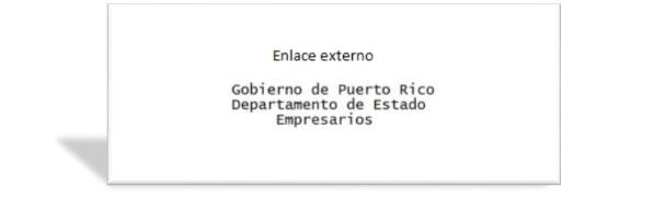 Departamento-de-Estado-Empresarios-enlace-externo-1