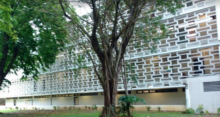 Edificio-AMO-FAE