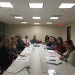 01 reunion-junta-consultiva-03-05-16