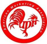 Logo Asociación Estudiantes de Mercadeo