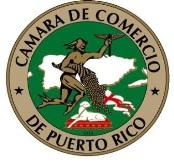 Logo Capítulo Universitario de Cámara de Comercio