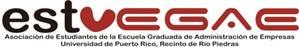 Logo Asociación Estudiantes de la Escuela Graduada
