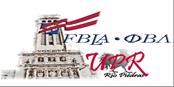 Logo Phi Beta Lambda