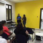 CIGNA Info Session