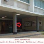 Entrada-Osuna-FAE-Centro-de-Matrícula