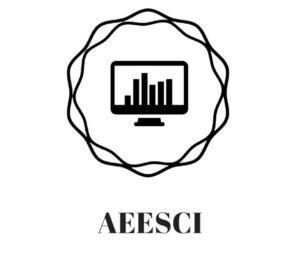 aeesci uprrp logo